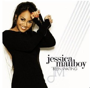 Jessica Mauboy - Been Waiting (2008)