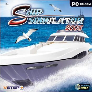 Ship Simulator [2009 | Русский]