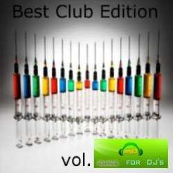 VA - Best Club Edition Vol.2