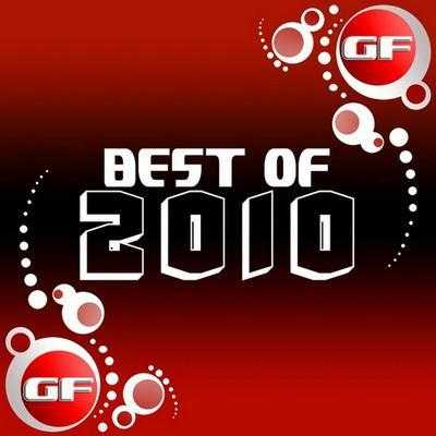 The Best Of GF Recordings 2010 (2011)