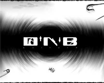 Drum and Bass (2010)
