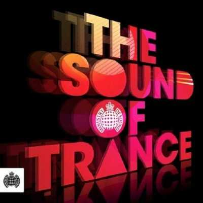 The Sound Of Trance (2011)