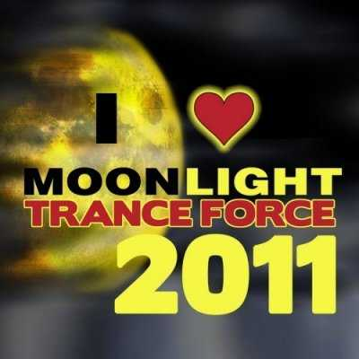 Moonlight Trance Force