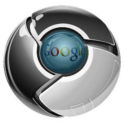 Google Chrome 10.0.648.45 Dev