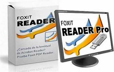 Foxit Reader v.4.3.1 Build 0118 Rus RePack by wadimus