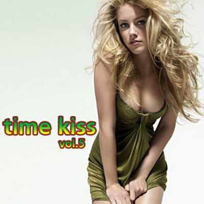 Time kiss vol.5 (2011)MP3