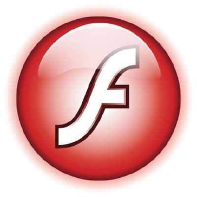 Adobe Flash Player 10.2.152.26 - Final (2011)