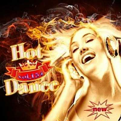 Hot Dance Vol.154(2011)MP3