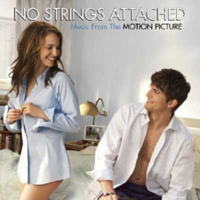 OST - Больше чем секс  No Strings Attached (2011)mp3