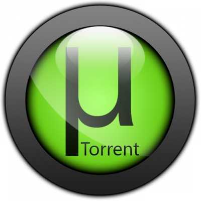 µTorrent 3.1.26595 Stable Rus